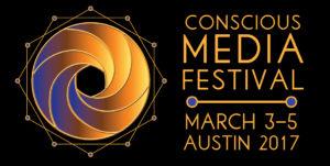 Conscious Media Festival