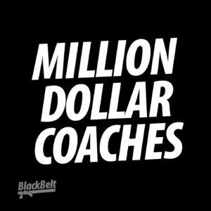 Million Dollar Coaches