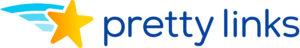 prettylinks-logo