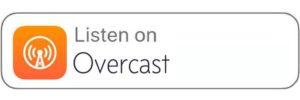Listen-on-Overcast