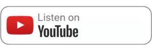 Listen-on-YouTube