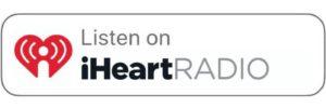 Listen-on-iHeartRadio