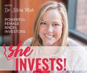 She-Invests-Facebook-Jul2017