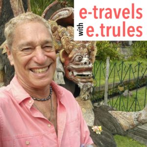 iTunesCoverArt-etravelswithe.trules