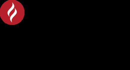Claremont-Graduate-University-logo