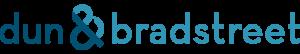 FullCast client Dun and Bradstreet logo
